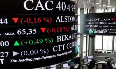 Francia implementará blockchain en mercado de valores no cotizados estimado en €3 billones