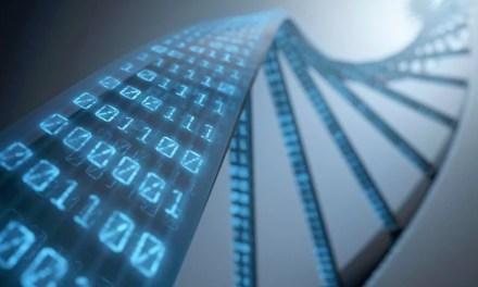 Intel planea aprovechar la minería de criptomonedas para secuenciar el ADN