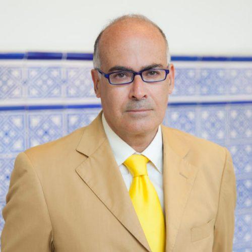 Javier Ibáñez Jiménez Blockchain Fintech