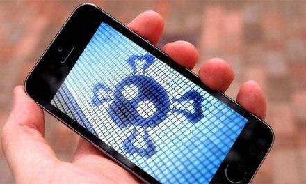 Virus que mina Monero podría destruir tu teléfono en dos días