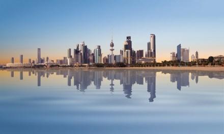 Kuwait no muestra intenciones de regular o permitir transacciones con bitcoin
