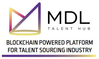 MDL Talent Hub lanzará plataforma blockchain para crear disrupción en el mercado fuente de talento