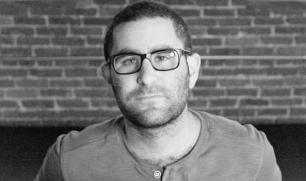 Charlie Shrem, evangelista de Bitcoin, se une al equipo de asesores de Particl