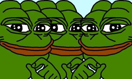 Pepe Cash crece 96% más en solo 24 horas