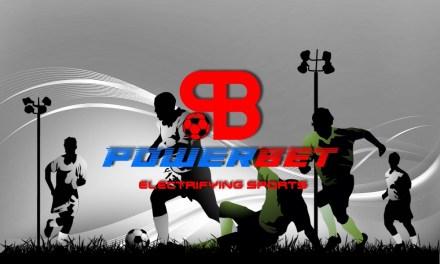 PowerBet, casa de apuestas deportivas, presenta nuevas promociones para los apostadores