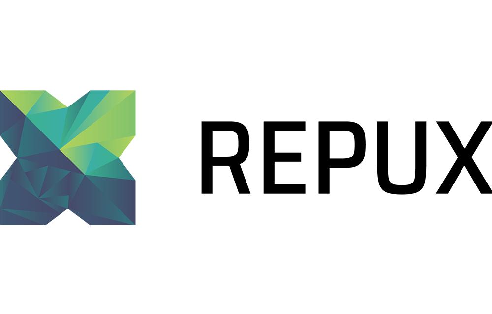 RepuX lanza plataforma descentralizada de intercambio de datos para pymes y desarrolladores