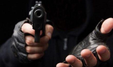 Robo a mano armada de $1,8 millones en ethers es denunciado en Nueva York