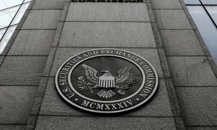 SEC congela fondos de Plexcorps por posible fraude en su ICO