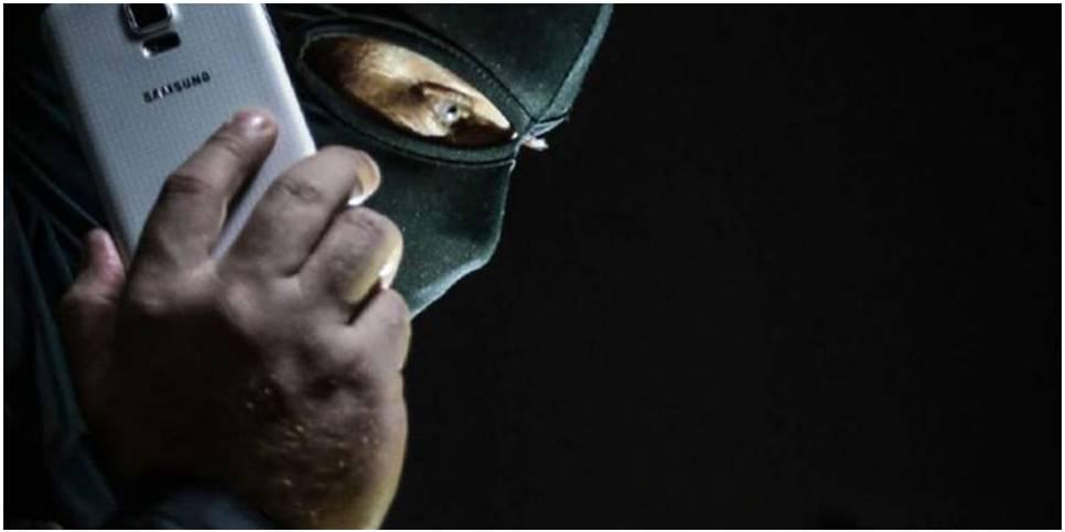 Secuestradores liberan a especialista en blockchain luego de recibir ...
