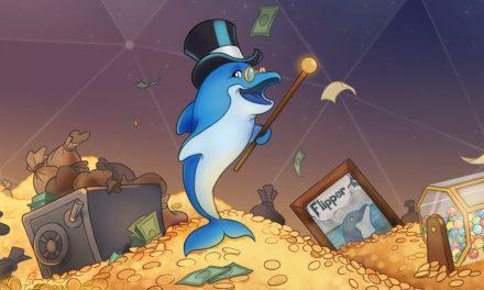 True Flip revela importantes actualizaciones, reduce a la mitad precio de entradas a premio gordo de 400 BTC