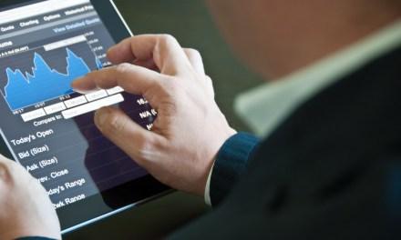 Bittrex y Seed facilitarán comercio avalado por la CFTC entre 200 criptomonedas y 19 divisas fiat
