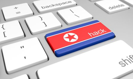 Corea del Norte en la mira de Surcorea por robo de criptomonedas
