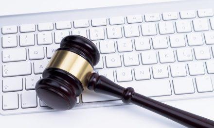 Gobierno de Corea del Sur regulará el intercambio de criptomonedas