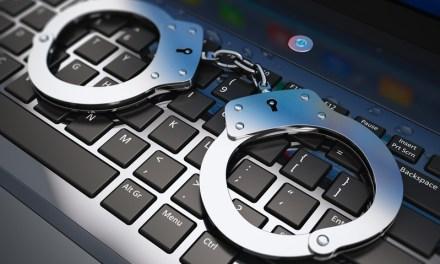 Europol detiene a sospechosos de propagar ransomware y pedir rescate en bitcoins
