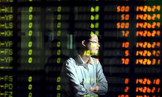 Banco Central de Indonesia plantea prohibir transacciones con criptomonedas en el país