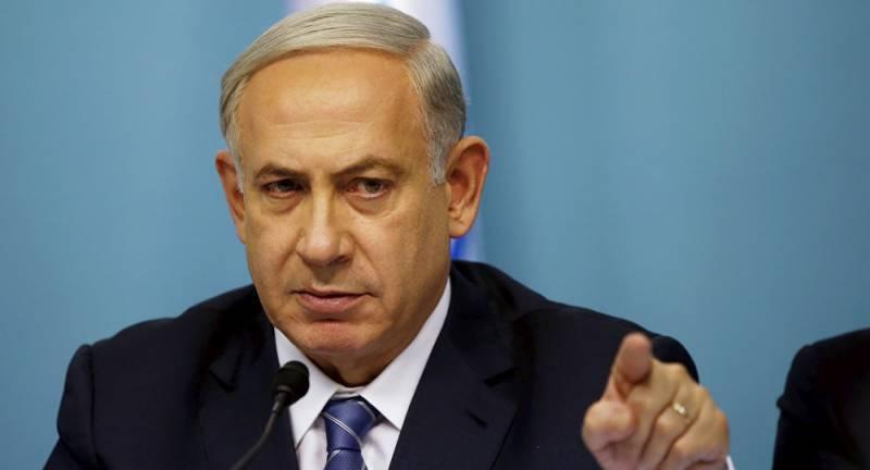 Primer Ministro de Israel considera que los bancos podrían desaparecer debido a Bitcoin