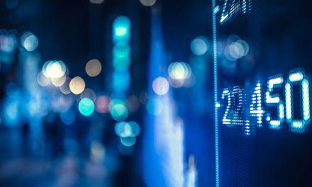 Capitalización del criptomercado supera los $560 mil millones y da un salto por encima del valor de Facebook