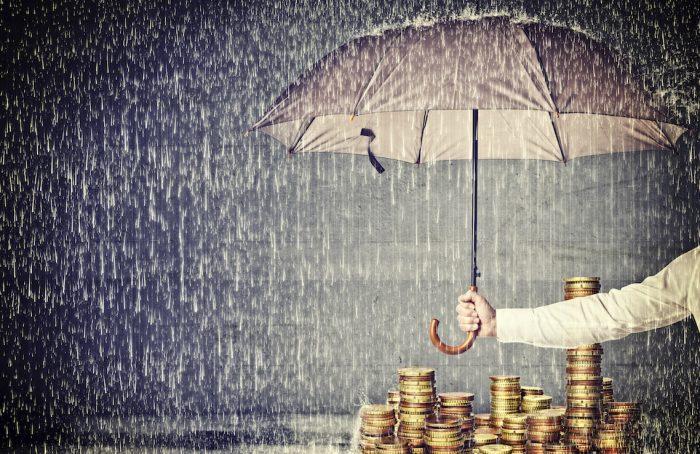 Mitsubishi UFG protegerá bitcoins de sus clientes frente a fallas en casas de cambio