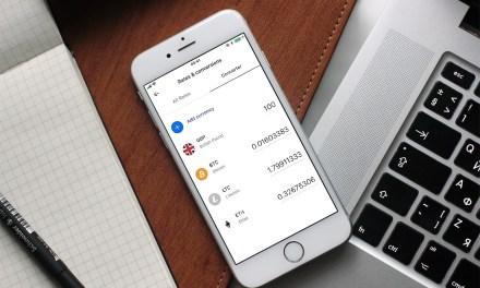 Revolut ofrecerá bitcoin, litecoin y ether en su App de pagos de un millón de usuarios