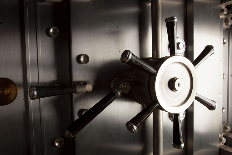 Ripple bloquea 55 millardos de XRP para asegurar un suministro predecible