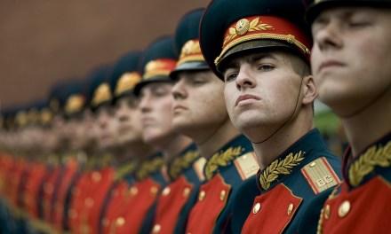 Rusia tendrá estándar de evaluación de Ofertas Iniciales de Monedas