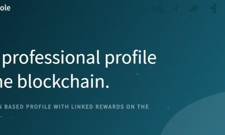 SpringRole garantiza veracidad de perfiles profesionales con blockchain