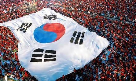 Autoridades surcoreanas prohíben cuentas anónimas en casas de cambio de criptomonedas