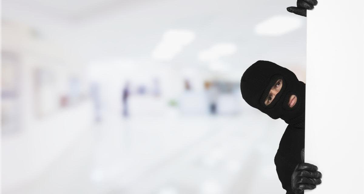 Tether migrará de cartera para evitar nuevos robos y reanudar operaciones