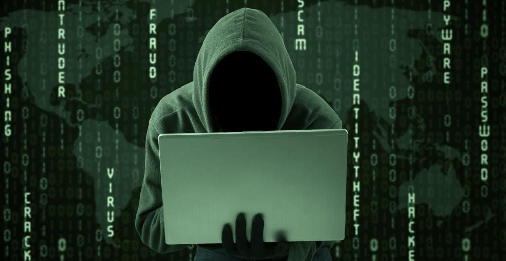Minan 217 moneros en el mayor ataque de fuerza bruta en la historia de WordPress