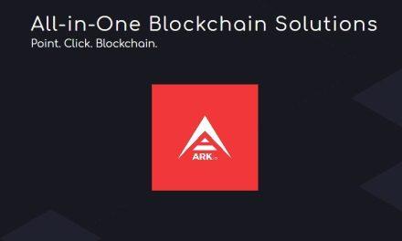 ARK anuncia patrocinio y asistencia a Miami Bitcoin Conference y al Cambridge Hackathon