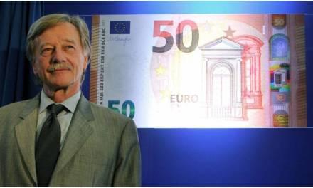 Miembro del Banco Central Europeo se muestra preocupado ante la adopción de bitcoin por mercados tradicionales
