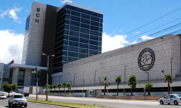 Banco Central de Honduras se pronuncia sobre el uso de criptomonedas en el país