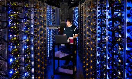 Bitmain planea expandir sus operaciones a Europa desde el Cripto Valle de Zug