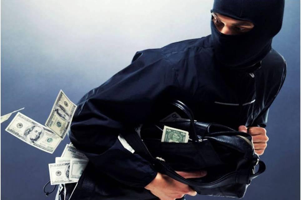 Hackers robaron 400 mil dólares en XLM directamente desde la plataforma BlackWallet