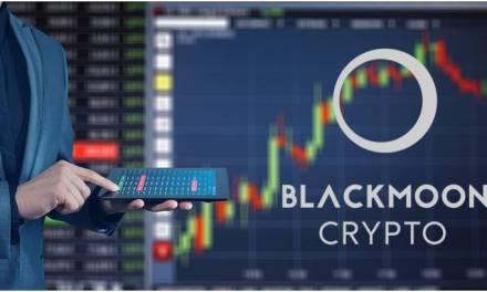 """Blackmoon Crypto: """"una de nuestras metas es obtener una casa de cambio con licencia"""""""