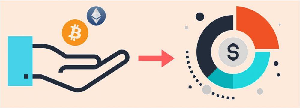 Vitalik Buterin presenta nuevo sistema de recaudación que combina propiedades de una DAO y una ICO