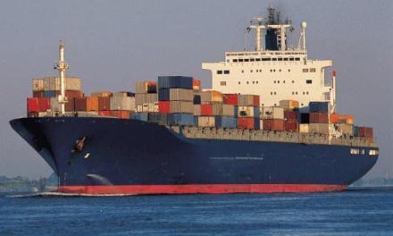 Primer cargamento de trigo pagado con bitcoin es enviado desde Rusia a Turquía
