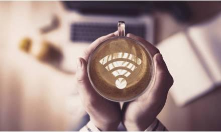 CoffeeMiner secuestra redes públicas Wi-Fi para minar criptomonedas