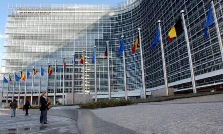 Vicepresidente para el Euro y el Diálogo Social asegura que la UE debe acercarse a blockchain y las criptomoendas