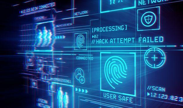 Bitfury lanza herramienta para rastrear a usuarios de direcciones Bitcoin