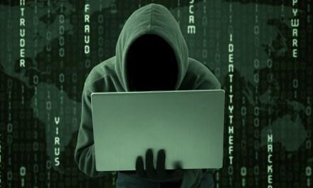 Más del 10% de los fondos recaudados en ICOs es robado por hackers, según estudio de Ernst & Young