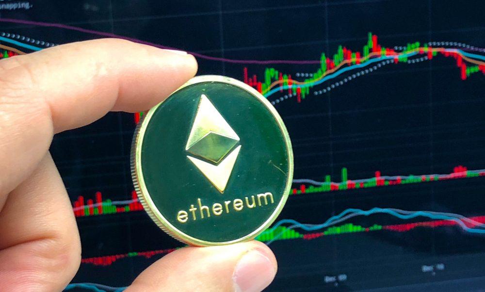 Ethereum Capital lanza ronda de financiamiento privada de 50 millones de dólares