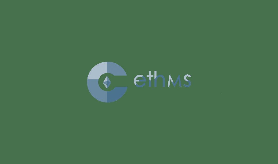 Startup Blockchain ETHMS implementa la tecnología de Ethereum para llevar los servicios transfronterizos a la era digital