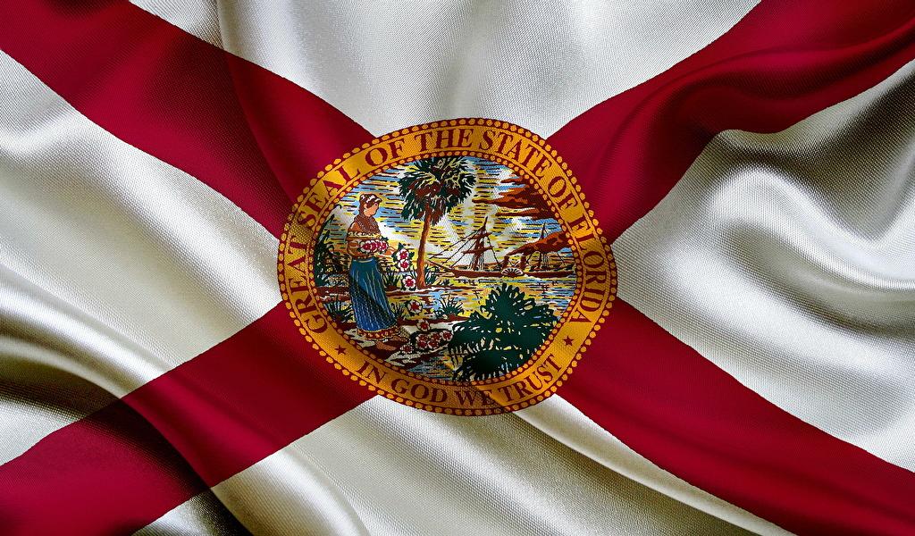 Florida proyecta reconocer legalidad de contratos inteligentes y blockchain