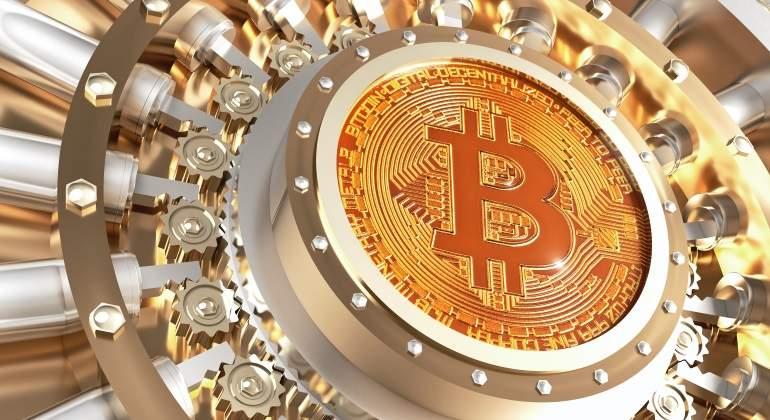¿Puede ayudarnos la ley de Metcalfe a prevenir una burbuja en bitcoin?