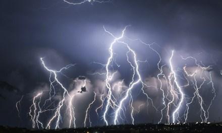 Conozca los tres principales equipos de trabajo tras el desarrollo de Lightning Network