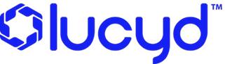 INDE proporcionará aplicaciones de realidad aumentada para Lucyd