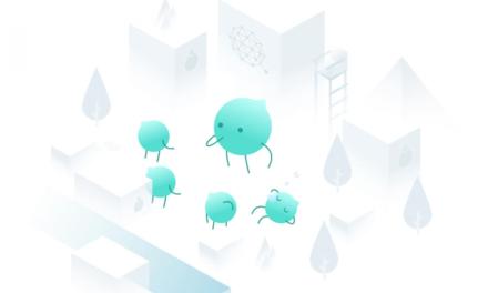 Competencia de desarrolladores de QTUM/Matchpool: Ganador obtiene $50.000 y 5% del total de $ QGUP
