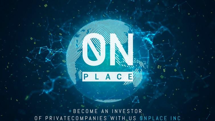 """OnPlace plantea descentralizar la industria de inversión """"over-the-counter"""" con su protocolo PATS"""