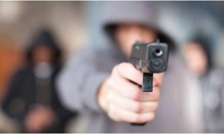 Frustran robo a mano armada a casa de cambio de criptomonedas en Canadá